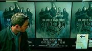 Stonecrow Posters