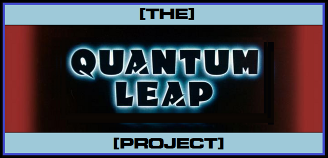 File:Quantum Leap Project.png