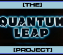 Project Quantum Leap