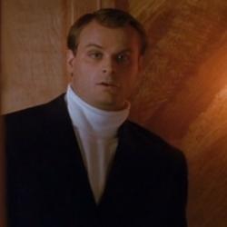 Kent Phillips as Phillip Dumont