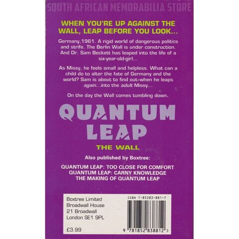 File:Quantum-leap-the-wall-paperback-ashley-mcconnell.jpg