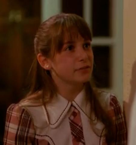 File:Lindsay Fisher as Karen Basch.png
