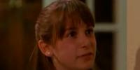 Karen Basch