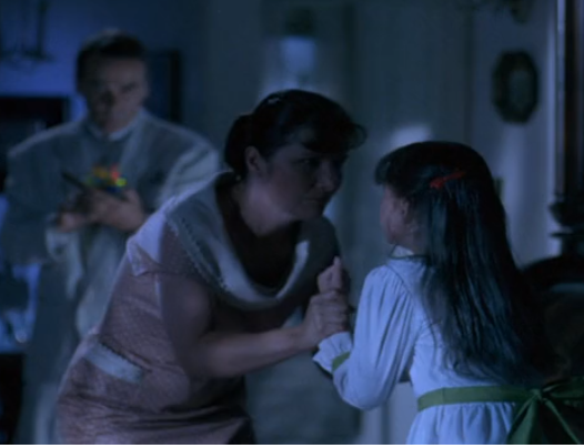 File:Leta corners young Abigail.png