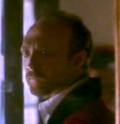 File:Chris Ruppenthal as leapee Joshua Ray.png