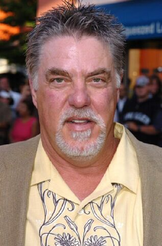 File:Bruce McGill.jpg