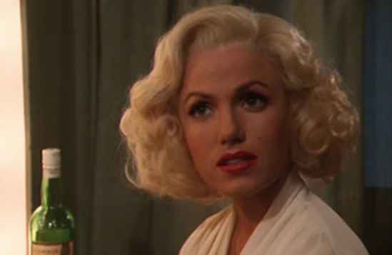 File:Susan Griffiths as Marilyn Monroe.png