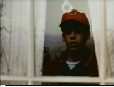 File:Adam Logan as Teen Sam.jpg