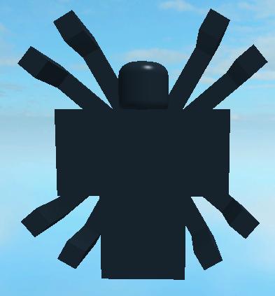 File:BlackGiantOctopus.png