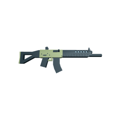 File:Sg550.png