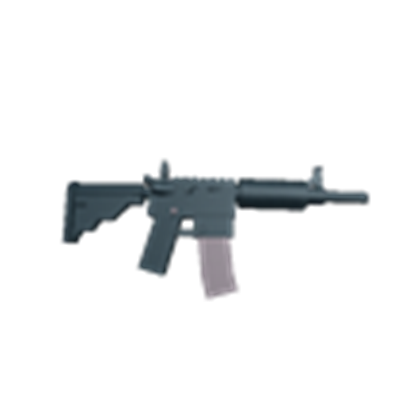 File:AR-15.png