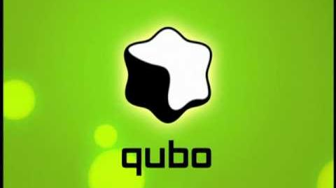 """""""Qubo Kids"""" Commercial"""