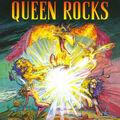 Album QueenRocks.jpg
