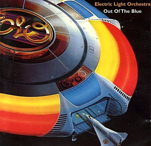 File:ELO-Out of the Blue Lp.jpg