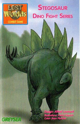 File:Stegosaur 01.jpg