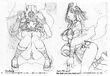 QB 2006Winter Sketches Menace 008