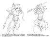 QB 2006Winter Sketches Elina 014