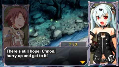 Queen's Gate Spiral Chaos Freetalks Alice (1 of 2)-0