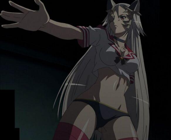 File:Normal Queens Blade omake6-02.jpg