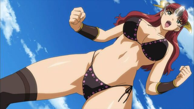 File:Normal Queens Blade omake12-03.jpg