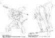 QB 2006Winter Sketches Elina 011