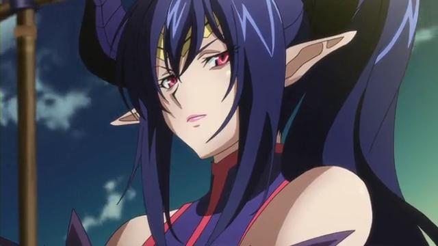 File:Vanquished Queens OVA 03.flv 001256965.jpg