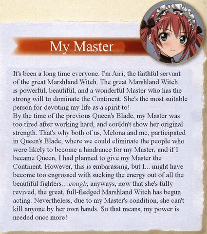 File:Airi Mistress Summary.jpg