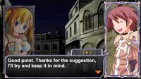 Queen's Gate Spiral Chaos Freetalks Translation Stella (1 of 2)