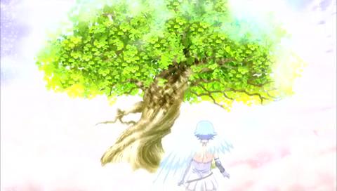 File:Heaven (2).png