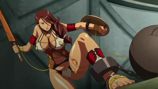 File:Queens Blade Rebellion - 01.mp4 000426843.jpg