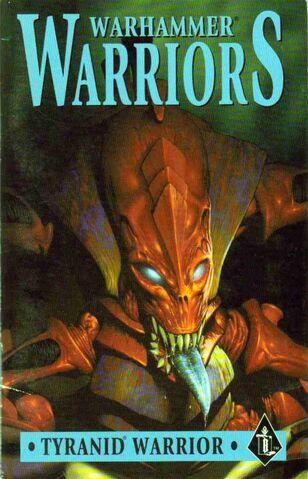File:Tyranid warrior 01.jpg