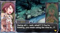 Queen's Gate Spiral Chaos Freetalks Translation Cham Cham (1 of 2)