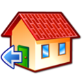File:Exithome.png