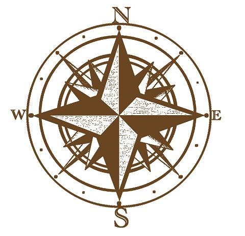 File:Map Compass.jpg