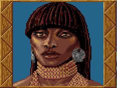 File:Uhura-QFG3.jpg