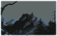 File:Landscape mordavia.png