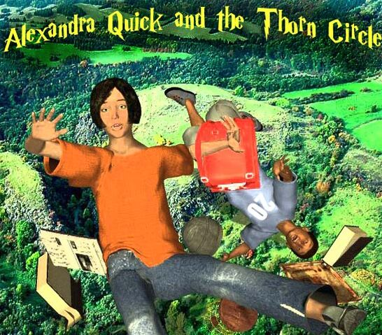 File:Alexandra Quick and the Thorn Circle cover.jpg