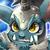 River Goblin Icon