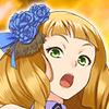 Nia (The Selfish Princess) Icon
