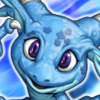 Frost Creeper Icon