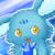 Elite Frost Rabbit Icon