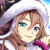 Gisele (Troublesome Santa) 3 Icon