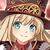 Yukka (The Watchsmith) Icon