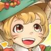 Ninya (The Forest Traveler) Icon