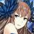 Angelica (Goddess of Requiem) Icon