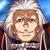 Dunkell (Black Magna principal) Icon