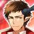 Flame Devil Gunner Icon