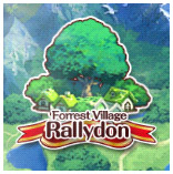 Rallydon Icon