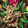 Ryuzetsuran (Redux) Icon