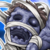 Blue Mummy (Lord) Icon